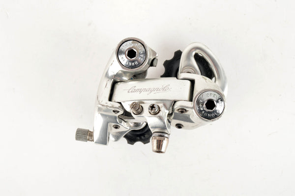 Campagnolo Athena #RS RD-01AT rear derailleur 8-speed from the 1990s