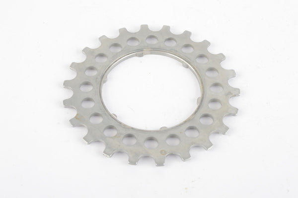 NEW Campagnolo Super Record #AB-22 Aluminium Freewheel Cog with 22 teeth from the 1980s NOS