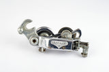 Huret Allvit #1900 Rear Derailleur from 1960s - 1970s