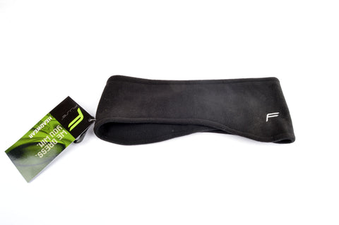 NEW F-lite Windbreaker Headband in Size one-size-fits-all
