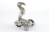NEW Suntour Volante rear derailleur from 1978-1985 NOS