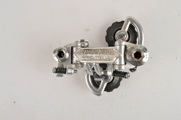 Campagnolo Nuovo Record #1020/A rear derailleur from 1977
