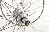 Wheelset with Mavic M3CD Clincher Rims and Mavic #500RD/550RD Hubs