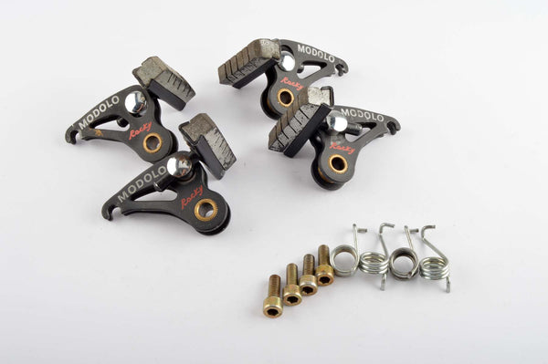 Modolo Rocky cantilever brake set from the 1980s