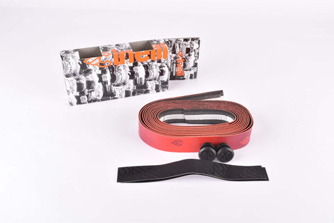 Cinelli Volée C Ribbon Handlebar Tape, square