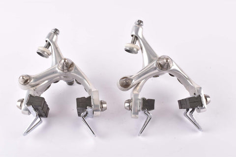 Campagnolo Athena #D500 Monoplaner single pivot brake calipers from the 1980s - 90s