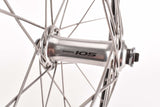 Wheelset with Weinmann DPX Clincher Rims and Shimano 105 #5600 Hubs