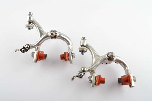 Campagnolo Victory #415/102 singel pivot brake calipers from the 1980s