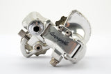 Campagnolo Athena #D100 rear derailleur from the 1980s - 90s