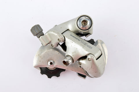 Shimano 105 #RD-1055 7-speed rear derailleur from 1990