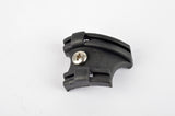 NOS Shimano #YF-007 bottom bracket cable guide