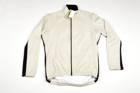 NEW IXS Windtex Barbar long Sleeve Jacket with 2 Back Pockets in Size XL