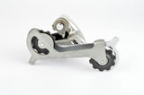 Campagnolo Olympus #Z010-LG long cage Rear Derailleur from the 1980s - 90s