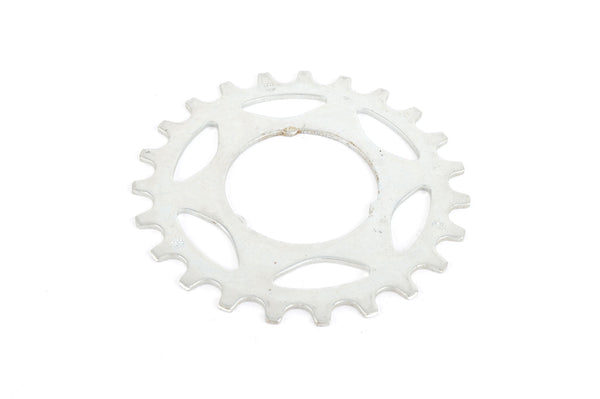 NEW Maillard 700 Course #MB steel Freewheel Cog with 23 teeth from the 1980s NOS