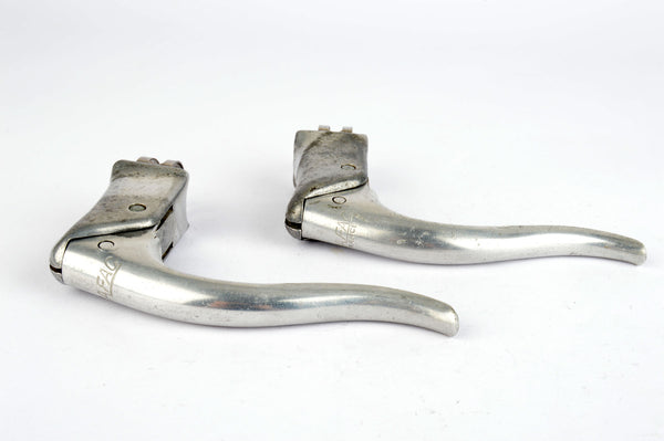 MAFAC Brake Lever Set from the 1970s