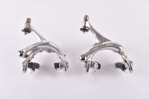Campagnolo Chorus dual pivot brake calipers from the 2000s