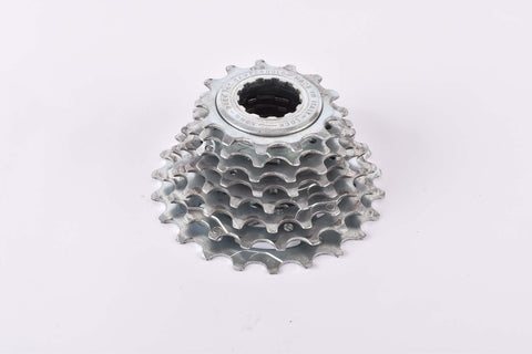 Campagnolo 8speed Exa-Drive Cassette with 13-23 teeth from the 1990s