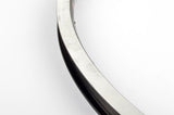 NEW Bontrager Superstrock single Clincher Rim 26inch/559mm with 24 holes from the 1990s NOS