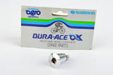 NOS Shimano Dura Ace AX #RD-7300 replacement rear derailleur bolt from 1981 - 1984