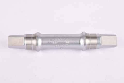 Shimano Dura-Ace #BB-7400 Bottom Bracket Axle in 117mm from 1991