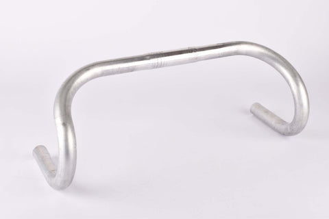 ITM Special Handlebar in size 41 (c-c) cm and 25.4 mm clamp size from the 1960s / 70s