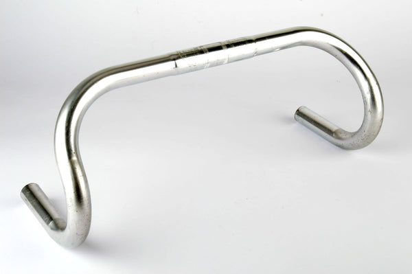 ITM Mod. Mondial Handlebar in size 42 cm and 25.4 mm clamp size from the 1980s New Bike Take-Off