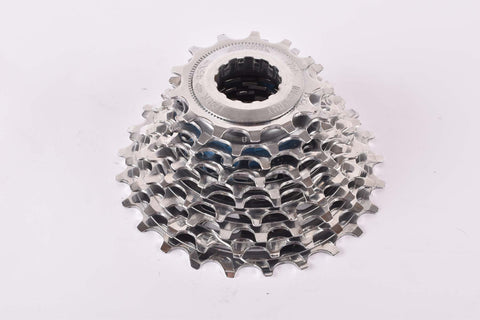 Miche Primato CA Campagnolo compatible 10speed Cassette with 13-25 teeth - New Bike Take Off