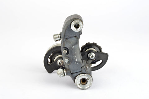 Ofmega Mistral first Gen. Rear Derailleur from the 1980s