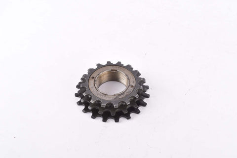 NOS United 3speed freewheel with 16-20 teeth and english thread