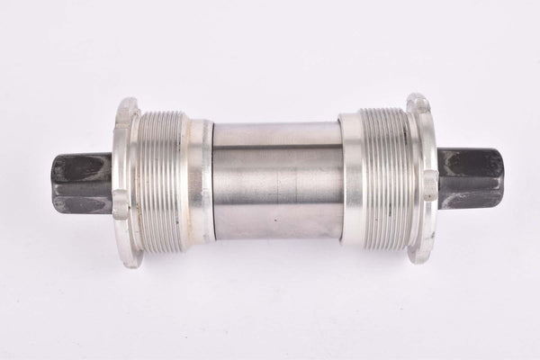 Campagnolo Veloce cartridge bottom bracket with italian thread from the 1990s