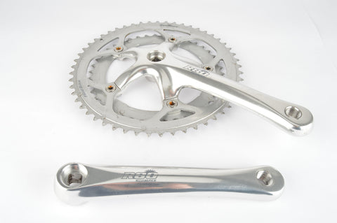 Sunrace R80 Crankset with 42/53 teeth and 170mm length from the 2010s