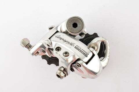 Campagnolo Record Titanium #RD 08 RE 8-speed rear derailleur from 1996