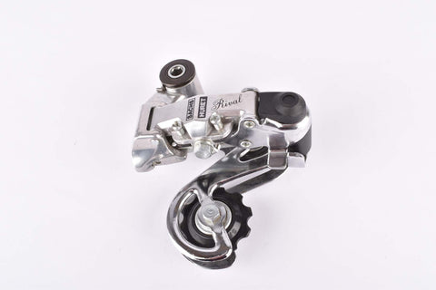 Sachs Huret Rival #41/2 Rear Derailleur from the 1985
