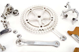 Campagnolo Nuovo Record #1049 #1020/A #1052/1 #1014 #2030 #2040 #4014 group set from the 1970s