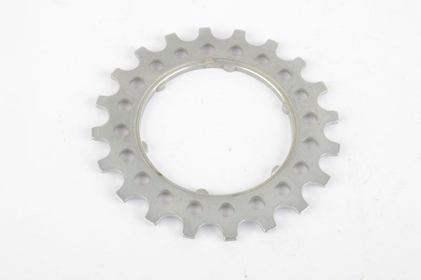 NEW Campagnolo Super Record #AB-20 Aluminium Freewheel Cog with 20 teeth from the 1980s NOS