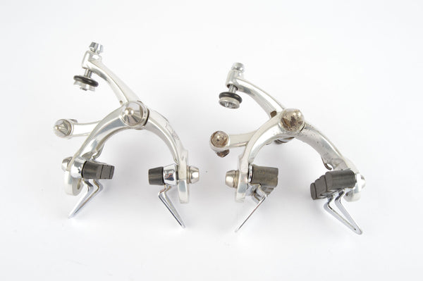 Campagnolo Chorus Monoplaner #BR-02CH standard reach Brake Calipers from the 1980s - 90s