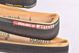 NOS Vittoria Competition Rally Tubular Tire Set in 700c x 23mm