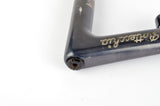 3 ttt Record Olympic panto Bottecchia Stem in size 110mm with 25.4mm bar clamp size from 1984