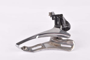 Shimano Deore LX #FD-M560 clamp-on Front Derailleur from 1992
