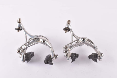 Campagnolo Veloce Skeleton brake calipers from the 2010s