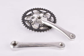 Shimano XT #FC-M737 Triple Crankset with 42/32/22 teeth and 175mm length from 1993