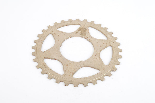 NEW Sachs Maillard #MA steel Freewheel Cog with 32 teeth from the 1980s - 90s NOS