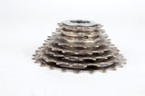 Shimano Dura-Ace #CS-7401 8-speed Cassette 12-25 teeth from 1995