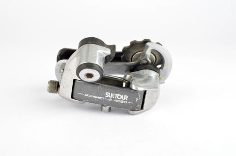 Suntour Accushift Alpha 4050 Rear Derailleur from 1988