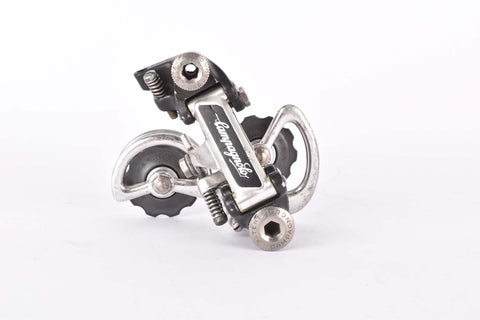 Campagnolo Super Record #4001 Pat. 81 Rear Derailleur from 1981