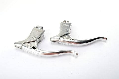 Suntour Cyclone brake lever set from the 1980s