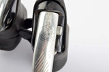Campagnolo Record #EC-02RE CG  2/8 speed shifting brake levers from 1992