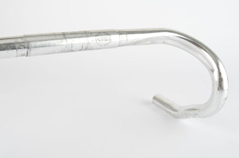 3ttt Forma ergonomic single grooved Handlebar in size 42 (c-c) cm and 25.8 mm clamp size from the 1990s