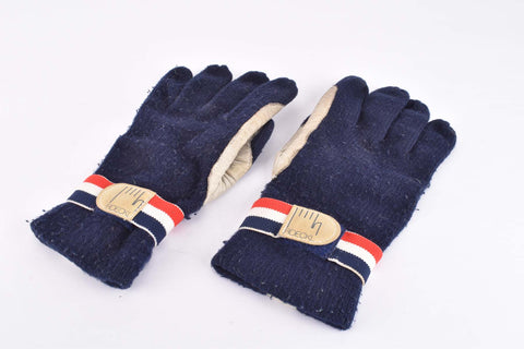 Roeckl winter cycling gloves