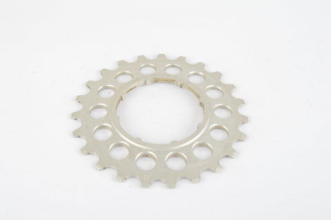 Zeus 2000 Aluminum Freewheel Cog with 23 teeth from the 1970s - 80s